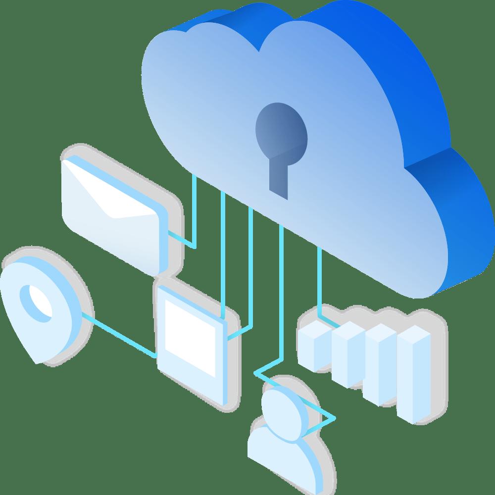 Spedizioni Consulenza Aziendale - Gp Business - Nuvola
